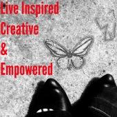 ToLiveInspiredBlogButton2